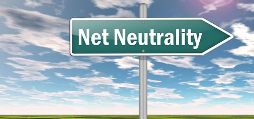 net_neutrality_sign