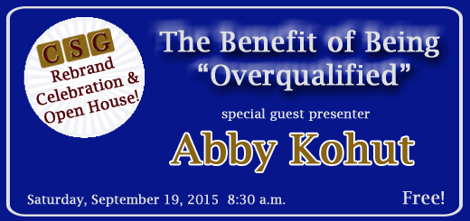 abby_kohut__career_support_launch_party_st_gregory_the_great_job_seekers_over qualified