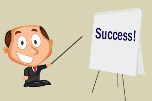 Success csgsgg career support group copy