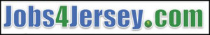 jobs4jersey_csgsgg_career_support_group_st gregory