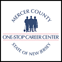 mercer_county_one_stop