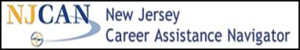 njcan_nj_career_assistance_navigator_csgsgg_career_support_group_st gregory