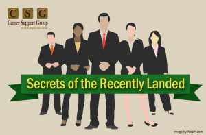 secrets_of_the_recently_landed_career_support_group_st copy