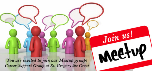 Join Meetup Group