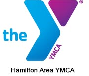 YMCA Career Support Group June 2016 Meeting
